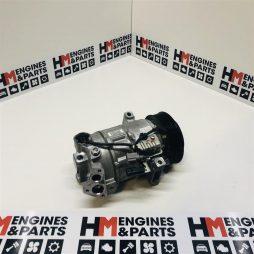 Renault 1.2 TCE nr : 6SBH14C/GE4472809390 code : H5F