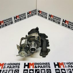 Renault 1.2 TCE nr : 144108762R / 8201165362 code : H5F