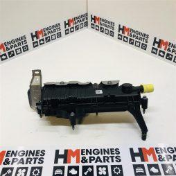 Ford 2.0 EcoBlue nr : HG9Q6C757AC