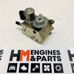 Peugeot 1.6 THP nr : V75888798013C / V75888798003C code : 5FX , N14B16A