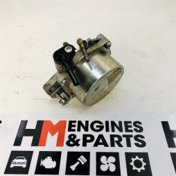 Fiat 1.3 JTD nr : 55268636 code : 225A2000