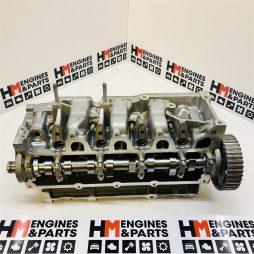 Renault 1.5 DCI nr : 110428257R code : K9K-636