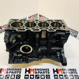 Renault 1.5 DCI nr : 7701475953 code : K9K-636