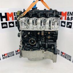 Renault 1.5 DCI nr : 8201589545 code : K9K-636
