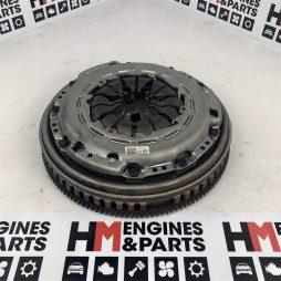 Renault 1.5 DCI nr : 302107571R / 302050418R code : K9K