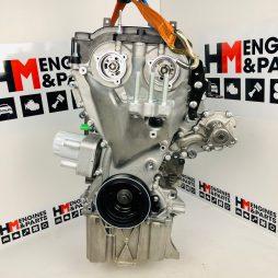 Ford 1.0 Eco Boost code : M1DA / M2DA / M1DD / M2DC / M1JJ