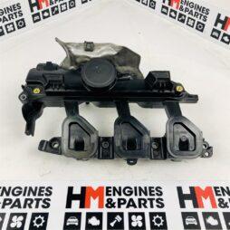 Renault 2.0 DCI nr : 8200836881 code : M9R868