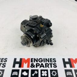 Renault 2.0 DCI nr : 0445010406 code : M9R868