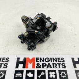 Renault 2.3 DCI nr : 167008683R code : M9T706