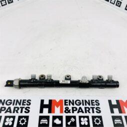 Renault 2.3 DCI nr : H8201257368 code : M9T706