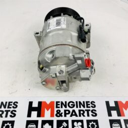 Renault 2.3 DCI nr : 8200848916-B code : M9T706