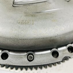 Renault 2.3 DCI nr : 302056909R code : M9T706