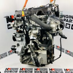 Renault 2.3 DCI nr : 8201654865 code : M9T706