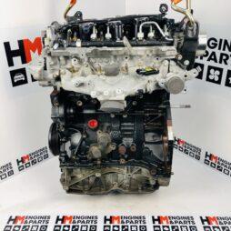 Renault 2.3 DCI nr : 8201669508 code : M9T704