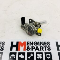 Renault , Nissan 1.2 TCE nr : 166301888R code : H5F , HRA2