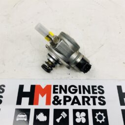 Renault , Nissan 1.2 TCE nr : 166304016P code : H5F , HRA2