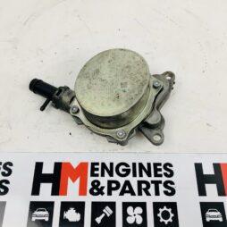 Renault , Nissan 2.3 DCI nr : 8201163444 code : M9T