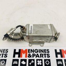 Fiat 1.6 D multijet EGR koeler nr : 55268286 – 198A3000