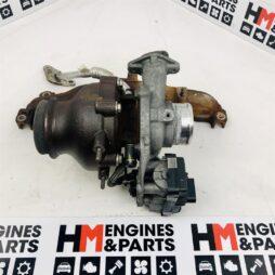 Fiat 1.6 D multijet turbo nr : 55266228 – 198A3000