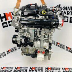 Ford Focus 1.5 EcoBoost nr : HX7G6006AA / JX6G6006LA – YZDA