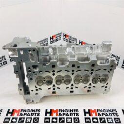 BMW X4 2.0 i cilinderkop nr : 11127624778 / 764782501 – N20B20B