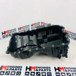 BMW X42.0 i carterpan  nr : 11137618512 – N20B20B
