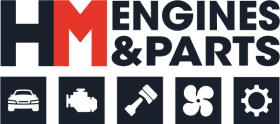 HM_engines_parts_logo_header